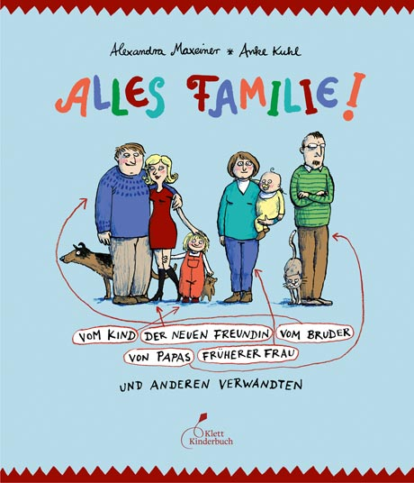 familienbuch_cover